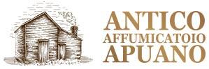 Antico Affumicatoio Apuano Logo
